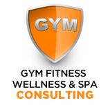 GYM-Logo-webformat