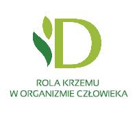 Rola Krzemu Organicznego OrSi w organizmie człowieka
