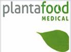 Dorsim - Plantafood medical